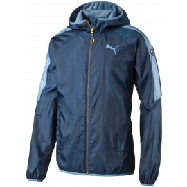 Puma FUN SOLID WINDBREAKER