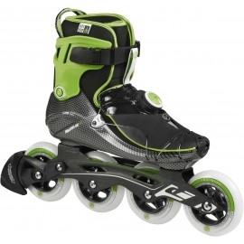 Powerslide VI ADRENALIN MAN