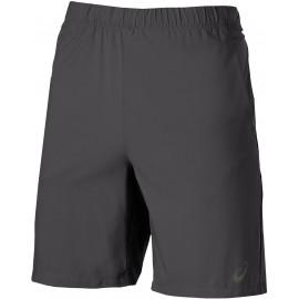 Asics FUZE X 9IN SHORT - Pantaloni scurți bărbați