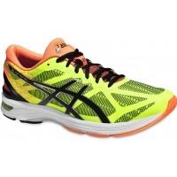 Asics GEL DS TRAINER 21 - Încălțăminte alergare bărbați