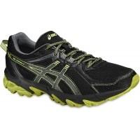 Asics GEL SONOMA 2 - Încălțăminte alergare bărbați