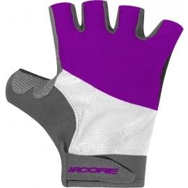 Arcore ER07 - Mănuși de ciclism