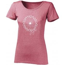Progress OS SASA - Tricou de damă