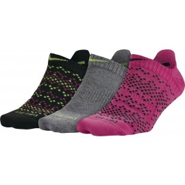 Nike WOMEN'S GRAPHIC N