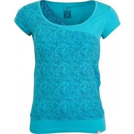 Hannah ARICA - Tricou de damă
