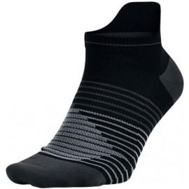 Nike RUNNING DRI-FIT LIGHTWEIG
