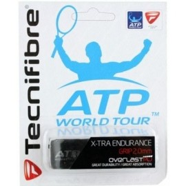 TECNIFIBRE ATP X-TRA ENDURANCE - Înveliș rachetă de tenis