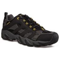 Alpine Pro ZOT - Încălțăminte trekking bărbați