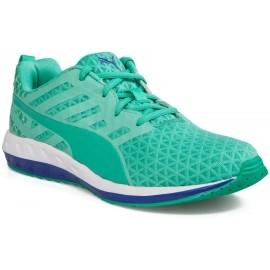 Puma FLARE Q2 FILT WNS - Încălțăminte de alergare pentru femei