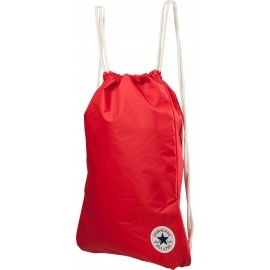 Converse CORE POLY CINCH - Gymsack