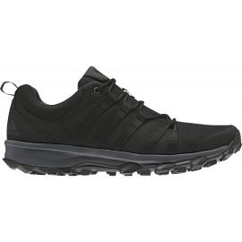 adidas TRAIL ROCKER - Încălțăminte de trail bărbați