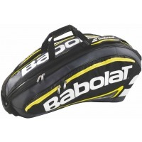Babolat TEAM RACKET HOLDER X 6