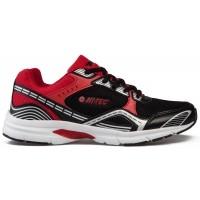 Hi-Tec CALTERA - Încălțăminte alergare bărbați