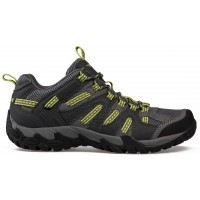 Hi-Tec DURANGO - Încălțăminte trekking bărbați