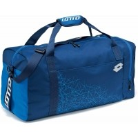 Lotto BAG LZG II M