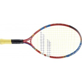 Babolat BALLFIGHTER BOY 21