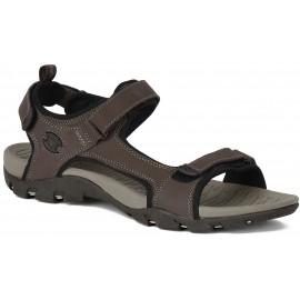 Crossroad MIKKA - Sandale de bărbați