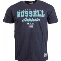Russell Athletic ESSENTIAL PLUS CORE