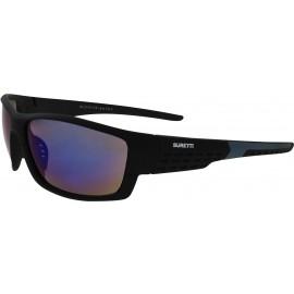 Suretti S1974 - Ochelari de soare sport