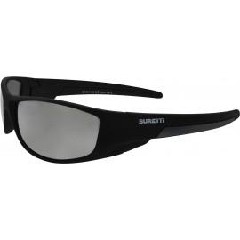 Suretti S5018 - Ochelari de soare sport