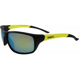 Suretti S5153 - Ochelari de soare sport