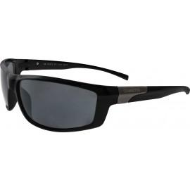 Suretti S5254 - Ochelari de soare sport