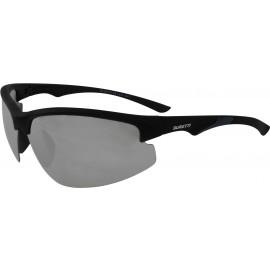 Suretti S5475 - Ochelari de soare sport