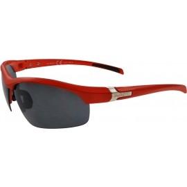 Suretti S5633 - Ochelari de soare sport