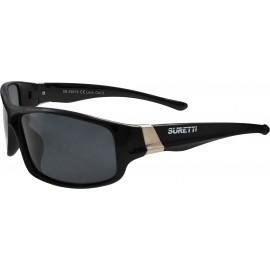Suretti S5519 - Ochelari de soare sport
