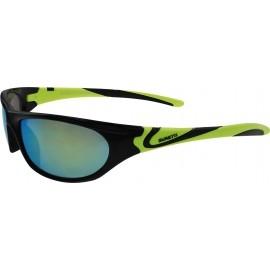 Suretti S5523 - Ochelari de soare sport