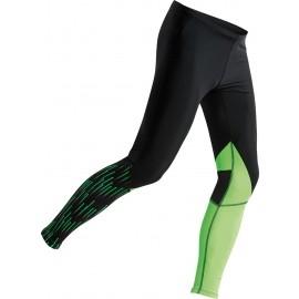 Axis PANTALONI RUN - Pantaloni alergare bărbați