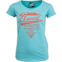 Russell Athletic ESSENTIAL PLUS TEE