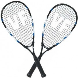 Victor SPEED BADMINTON VF 2000