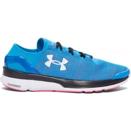 Under Armour W SPEEDFORM CONQUER