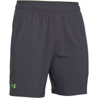 Under Armour MIRAGE 8 SHORT - Pantaloni scurți bărbați