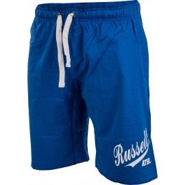 Russell Athletic ESSENTIAL PLUS SHORTS - Șort bărbați