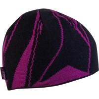 Klimatex VIOLA - Căciulă tricotată
