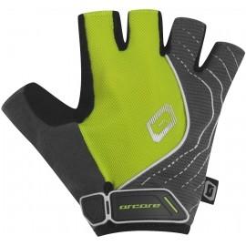 Arcore JADE - Mănuși de ciclism