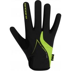 Arcore HIVE - Mănuși de ciclism