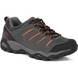 Crossroad DEWITT II - Încălțăminte trekking unisex