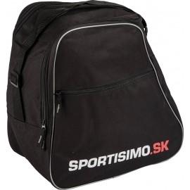 Sportisimo Sportisimo SKIBOOT BAG