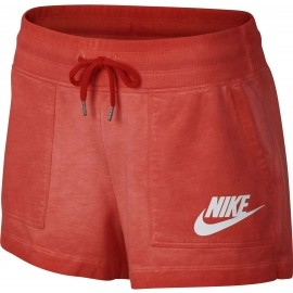 Nike SHORT-WASH