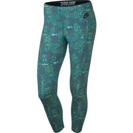 Nike LEG-A-SEE-CROPPED AOP