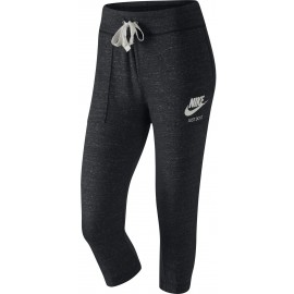 Nike W NSW GYM VNTG CPRI