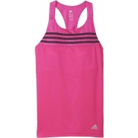 adidas RS CUP TNK W