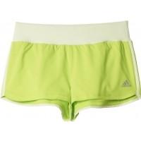 adidas GRETE SHORT - Șort de alergare damă