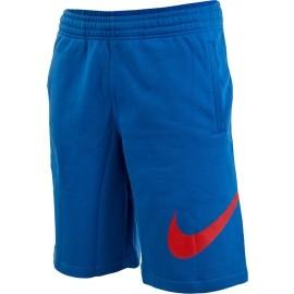 Nike CLUB SHORT-EXP SWOOSH