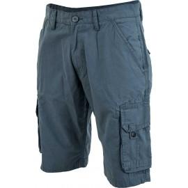 Loap VUTOK - Pantaloni scurţi bărbaţi