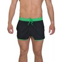 adidas SPLIT SHORT VSL - Șort de baie bărbați