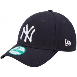 New Era 9FORTY K MLB LEAGUE NEYYAN - Șapcă de club copii